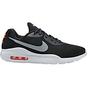 Nike Men's Air Max Oketo Shoes