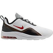 Nike Men's Air Max Motion 2 Shoes