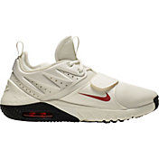 Nike Men's Air Max Trainer 1 Training Shoes