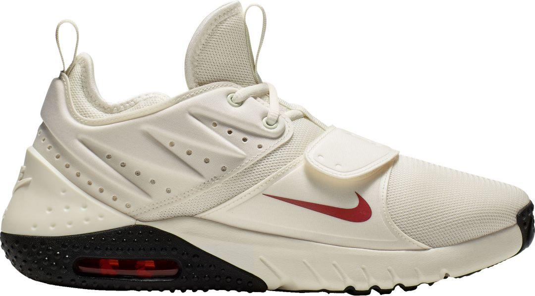 low price sale speical offer super cute Nike Men's Air Max Trainer 1 Training Shoes