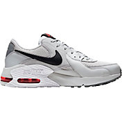 Nike Men's Air Max Excee Shoes