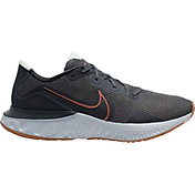 Nike Men's Renew Run Running Shoes