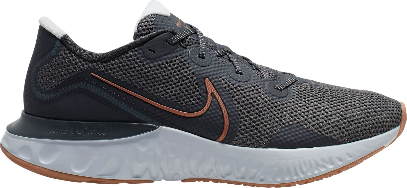 Nike Men's Renew Run Running Shoes