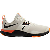 Nike Men's Renew Retaliation TR Training Shoes