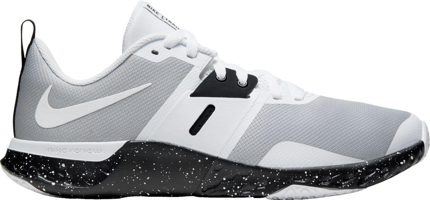 Nike Men's Renew Retaliation TR Training Shoes