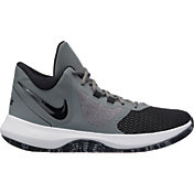 Nike Men's Air Precision 2 Basketball Shoes