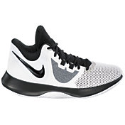 Nike Air Precision 2 Basketball Shoes