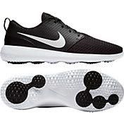 Nike Men's 2020 Roshe G Golf Shoes