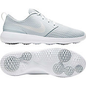 Nike Men's 2020 Roshe G Golf Shoes