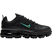 Nike Men's Air Vapormax 360 Shoes