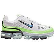 Nike Men's Air Vapormax 360 Shoes
