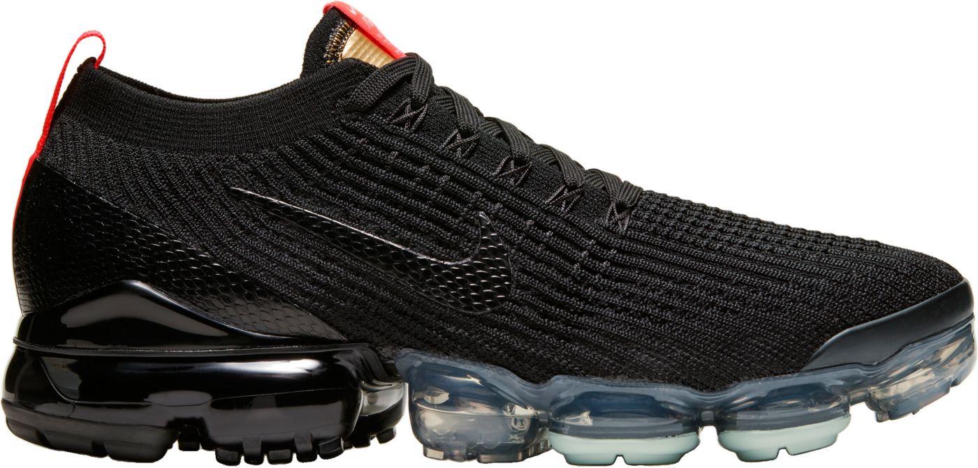 Nike Men's Air VaporMax Flyknit 3 Shoes