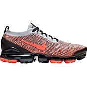 the best attitude ad8ce 6afda Product Image · Nike Men s Air VaporMax Flyknit 3 Shoes