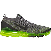 Nike Men's Air VaporMax Flyknit 3 Shoes