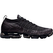 9347137ca47a8e Product Image · Nike Men s Air VaporMax Flyknit 2 Running Shoes