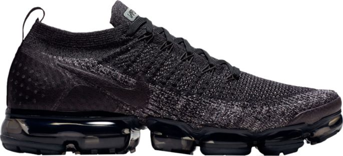 new arrival b9d0e 62a3b Nike Men's Air VaporMax Flyknit 2 Running Shoes