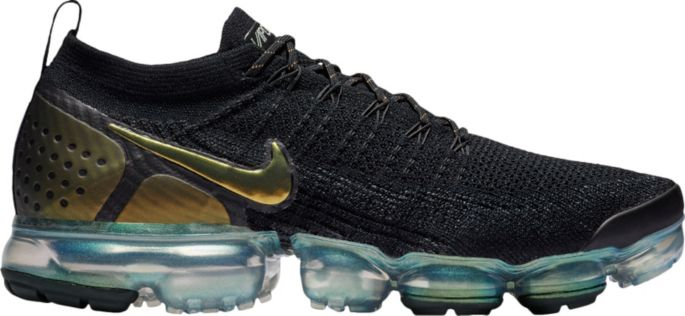new arrival e938c 70802 Nike Men's Air VaporMax Flyknit 2 Running Shoes