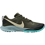 Nike Men's Air Zoom Terra Kiger 5 Trail Running Shoes