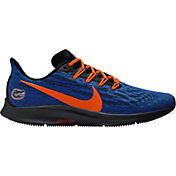 Nike Men's Florida Air Zoom Pegasus 36 Running Shoes