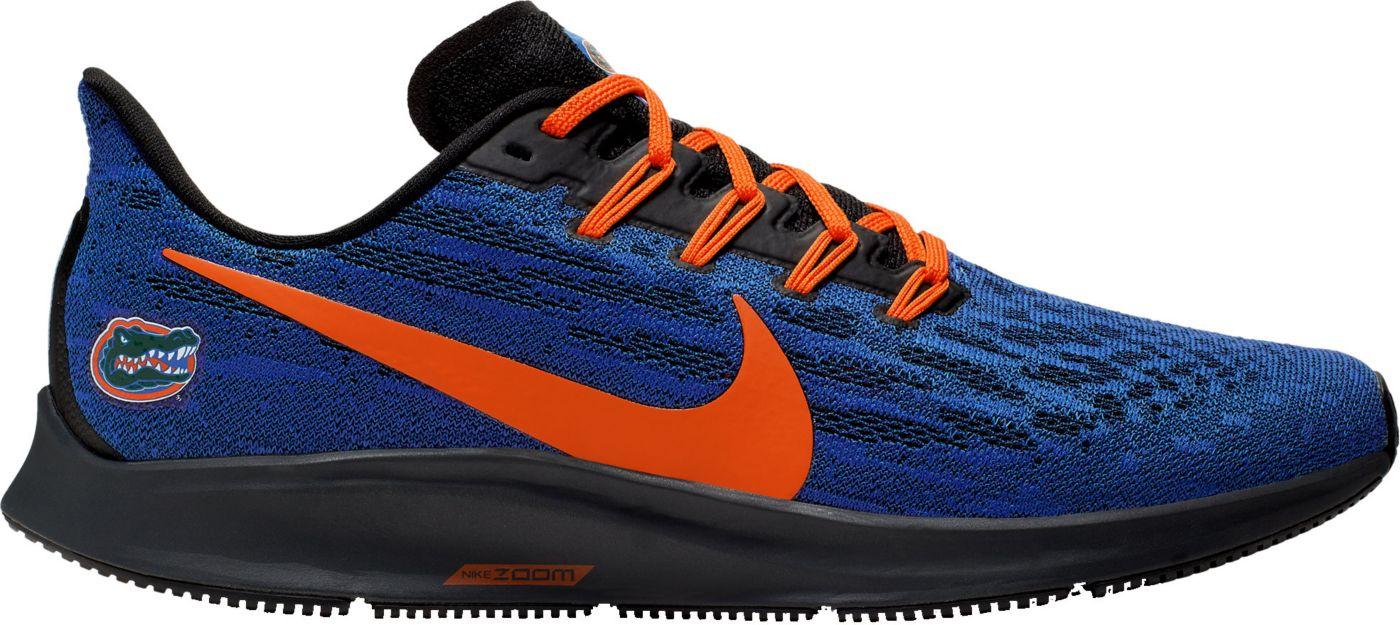 Nike Men's Florida Air Zoom Pegasus 36 Running Shoes