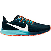 Men's Speed Running Shoes