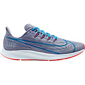 Nike Men's Air Zoom Pegasus 36 JDI Running Shoes