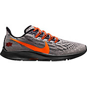 Nike Men's Oklahoma State Air Zoom Pegasus 36 Running Shoes