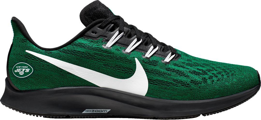 New New York Jets Nike