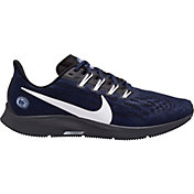 Nike Men's Penn State Air Zoom Pegasus 36 Running Shoes