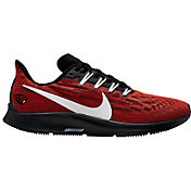 Nike Men's Oregon State Air Zoom Pegasus 36 Running Shoes