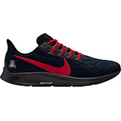 Nike Men's Arizona Air Zoom Pegasus 36 Running Shoes