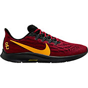 Nike Men's USC Air Zoom Pegasus 36 Running Shoes