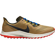 Nike Men's Air Zoom Pegasus 36 Trail Running Shoes