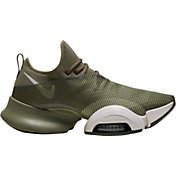 Nike Men's Air Zoom SuperRep Training Shoes