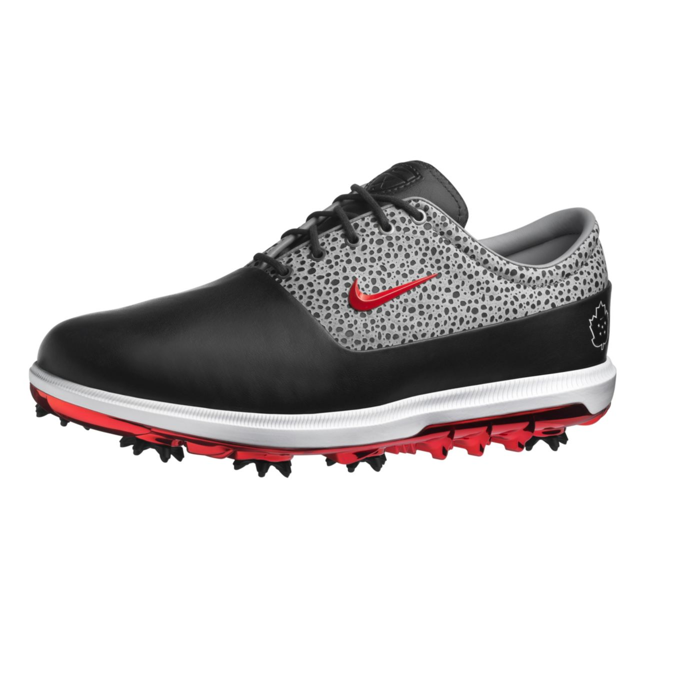 Nike Men's Air Zoom Victory Tour NRG Golf Shoes