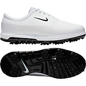 abfe56d0a4a5 Product Image · Nike Men s Air Zoom Victory Tour Golf Shoes