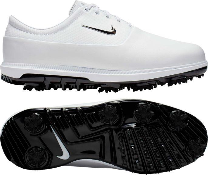 lågt pris rimligt pris mysig färsk Nike Men's Air Zoom Victory Tour Golf Shoes | DICK'S Sporting Goods