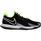 Nike Men's NikeCourt Air Zoom Vapor Cage 4 Tennis Shoes