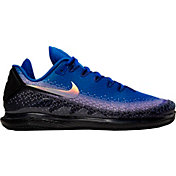 Nike Men's NikeCourt Air Zoom Vapor X Knit Tennis Shoes