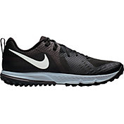 bf771d42b237 Product Image · Nike Men s Air Zoom Wildhorse 5 Trail Running Shoes