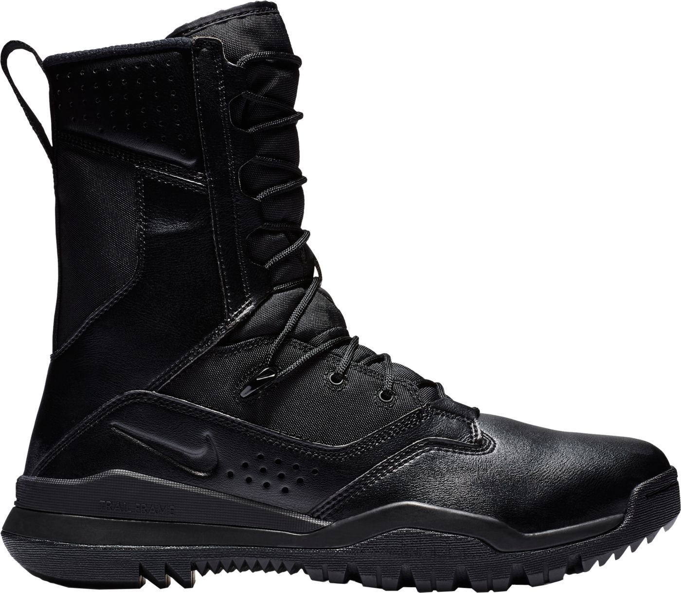 Nike Men's SFB Field 2 8'' Tactical Boots