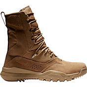 Nike Men's SFB Field 2 8'' Leather Tactical Boots