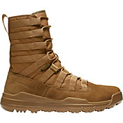 Nike Men's SFB Gen 2 8'' Tactical Boots