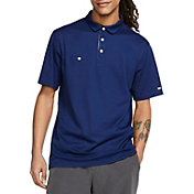 e623e2fb Nike Golf Apparel | Best Price Guarantee at DICK'S