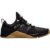 Nike Men's Tech Trainer Antonio Brown Shoes