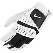 Nike Men's Tech Extreme VI Golf Glove