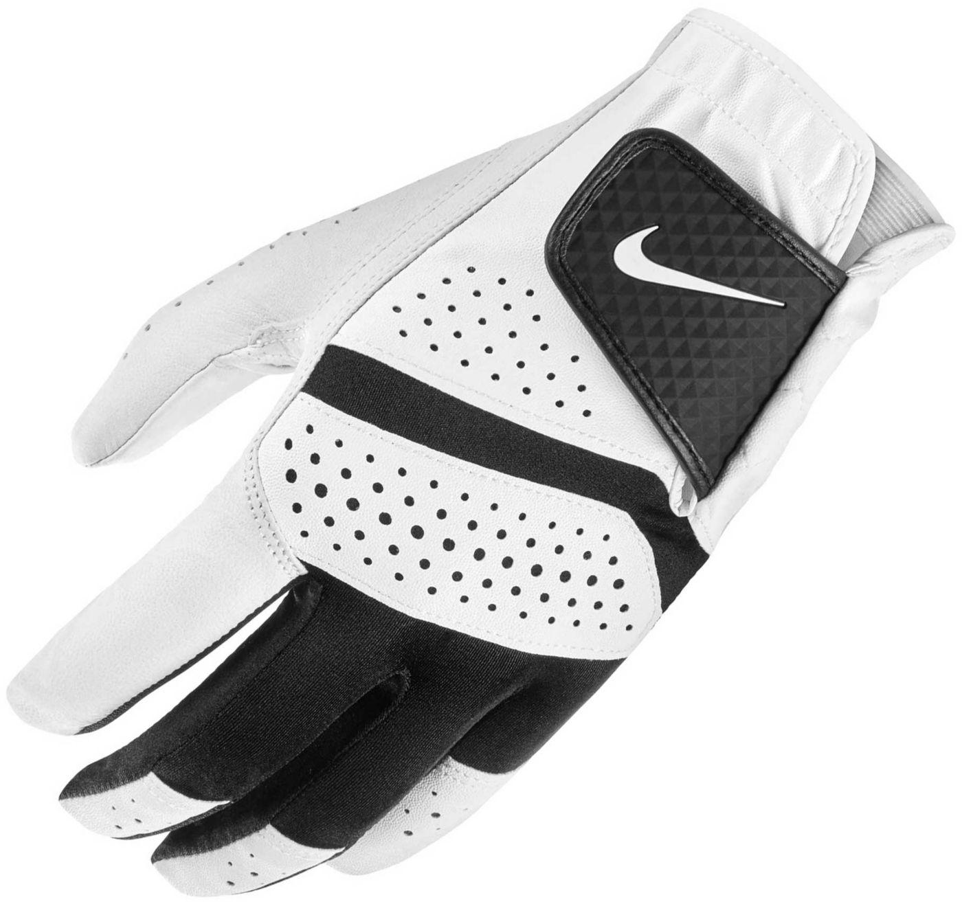 Nike Men's Tech Extreme VI Golf Glove