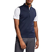 Nike Men's Therma Repel Golf Vest