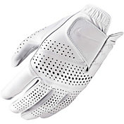Nike Men's Tour Classic II Golf Glove