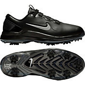 565b5301174c Product Image · Nike Men s TW71 FastFit Golf Shoes